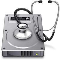 check_disk
