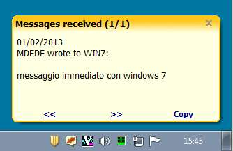 msg_net_send_win7