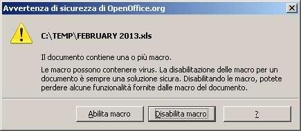 openoffice_abil_macro