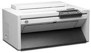 Stampante ad aghi IBM 4247
