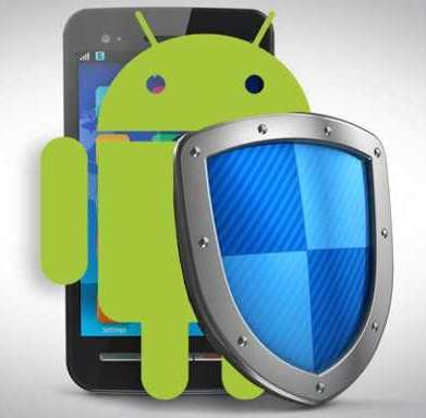 android_scudo
