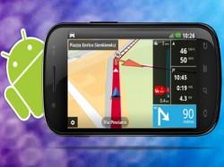Android_naviga