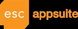 ESC AppSuite