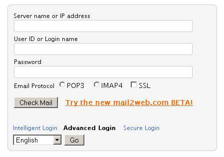 mail2web_advanced