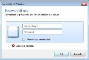 accesso_negato_share