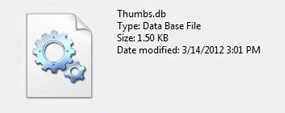 thumbs_db