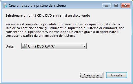disco_ripristino_1