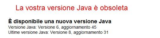 java_old