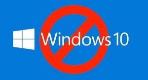 windows10_no_0
