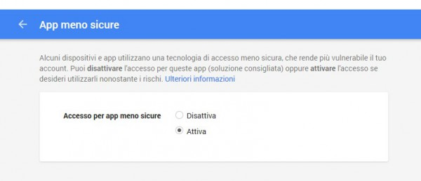 gmail_app_meno_sicure