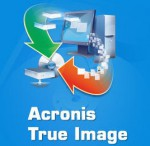 Acronis_True_Image