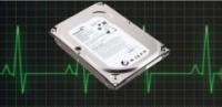 hard_disk_test