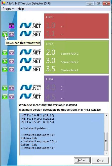 dot_net_detector_01