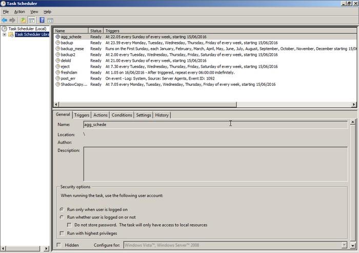 task_scheduler_01